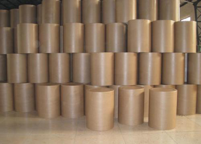 清溪全纸桶厂家供应,全纸桶,梅州全纸桶批发,佛山纸桶,潮州纸桶报价