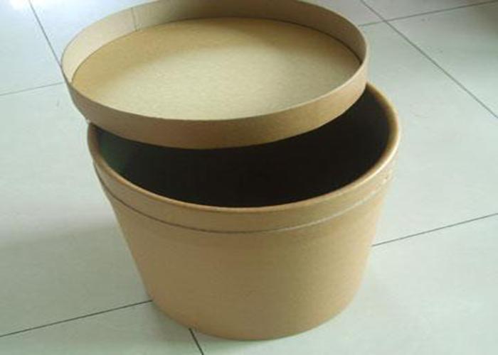 东坑全纸桶厂家供应 创造辉煌「鹏诚供」