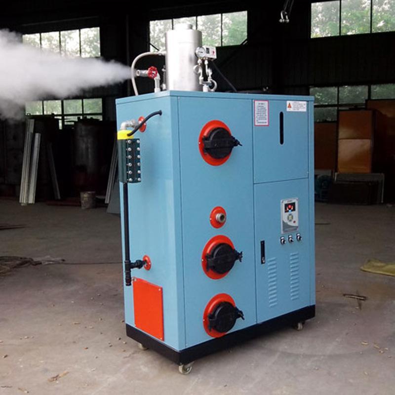 大连蒸汽发生器销售厂家,蒸汽发生器,石家庄蒸汽发生器便宜,丹东蒸汽发生器价格,白山蒸汽发生器销售厂家,阜新蒸汽发生器报价