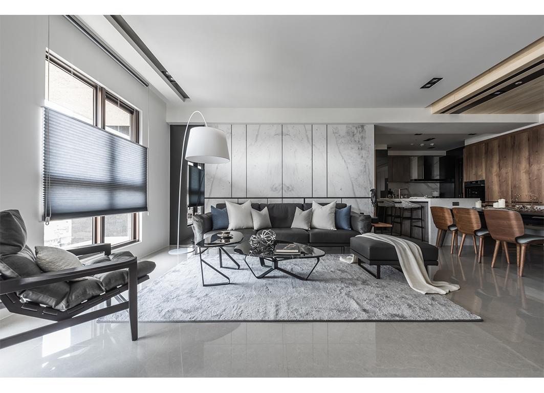 光明新区价位空间设计商业「妍空间供」景观设计接私单要注意什么图片