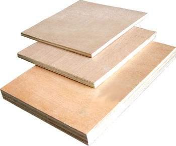 常平建筑木方销售商,木方,石碣镇木方销售商,虎门建筑木方总经销,长安木方总代理