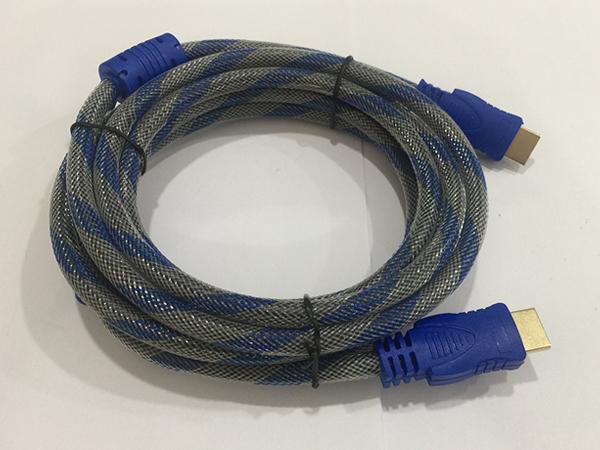 清溪镇优质HDMI-C数据线促销「畅盈供」
