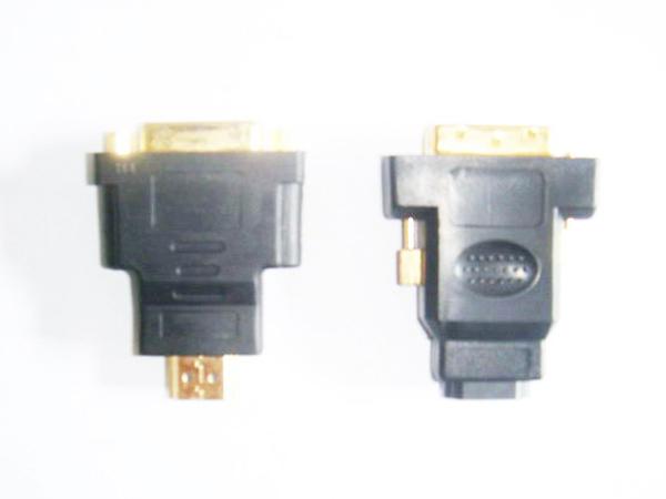 东城原装HDMI-C数据线生产销售,HDMI-C数据线,茶山镇优质HDMI-C数据线多少钱,南城原装HDMI-C数据线厂家销售,塘厦镇原装连接线生产销售,东城原装连接线生产