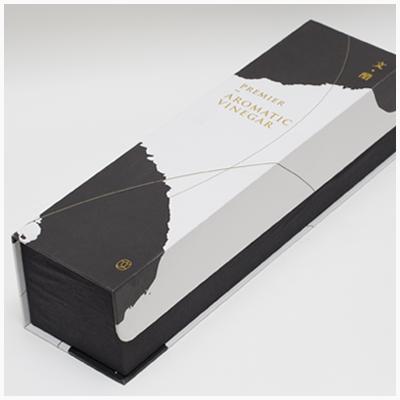 木盒包装盒设计「奕楠供应」