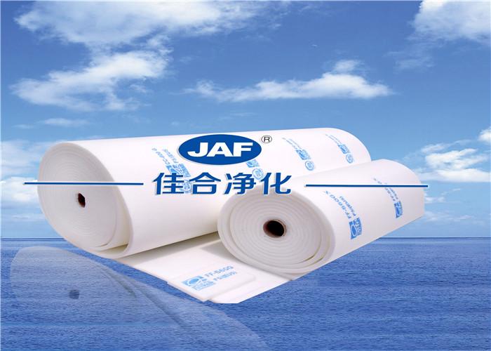 淮安UV光氧过滤棉厂家 佳合供应