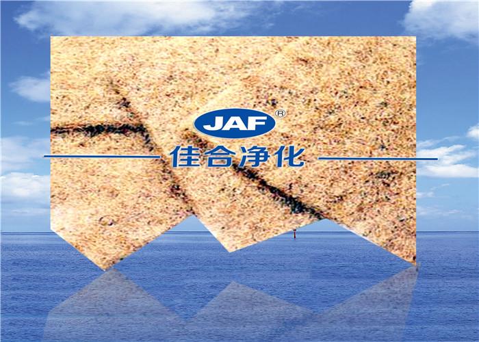 宝鸡空气能过滤棉生产工厂