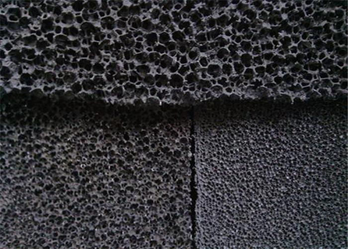 綿陽焊煙過濾棉生產廠家 佳合供應