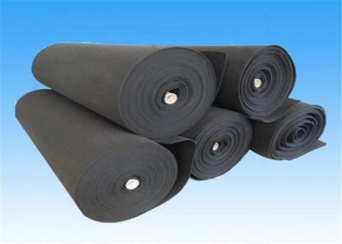 舟山风机过滤棉生产厂家 创造辉煌 佳合供应