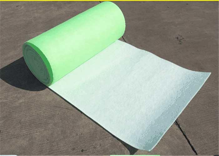 温州无尘过滤棉生产厂家 诚信互利 佳合供应