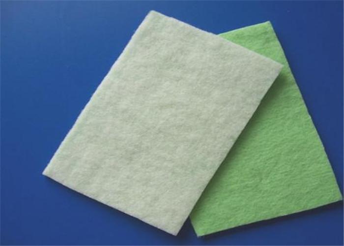 银川通风过滤棉生产工厂 客户至上 佳合供应