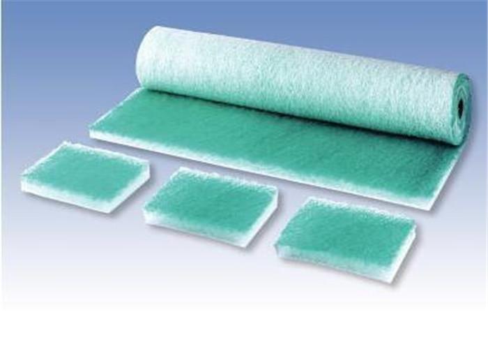 宜賓風機過濾棉生產工廠 佳合供應