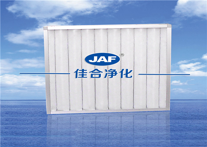 貴陽空氣過濾器生產工廠 佳合供應