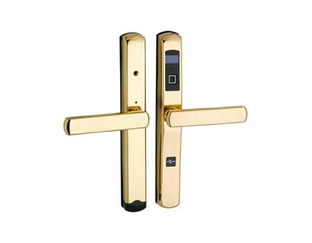 智能锁代理,智能锁,智能锁厂家招商,家用智能锁招商,家用智能锁加盟,家用密码锁直销