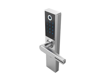 智能锁厂家招商,智能锁,淄博智能锁代理,智能锁厂家,家用密码锁加盟,山东密码锁