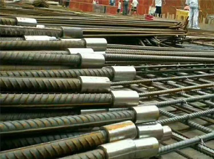厦门钢筋套筒租赁价格 值得信赖 京程建材供应