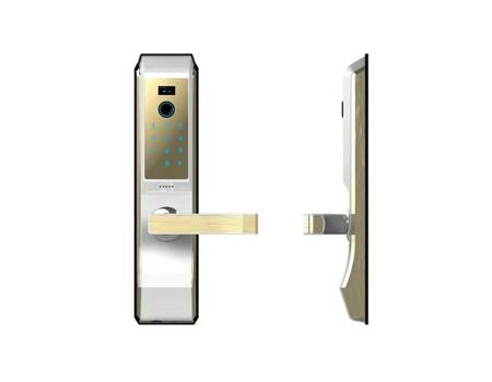 智能锁厂家,智能锁,淄博智能锁代理,家用智能锁厂家招商,家用密码锁加盟,家用密码锁厂家