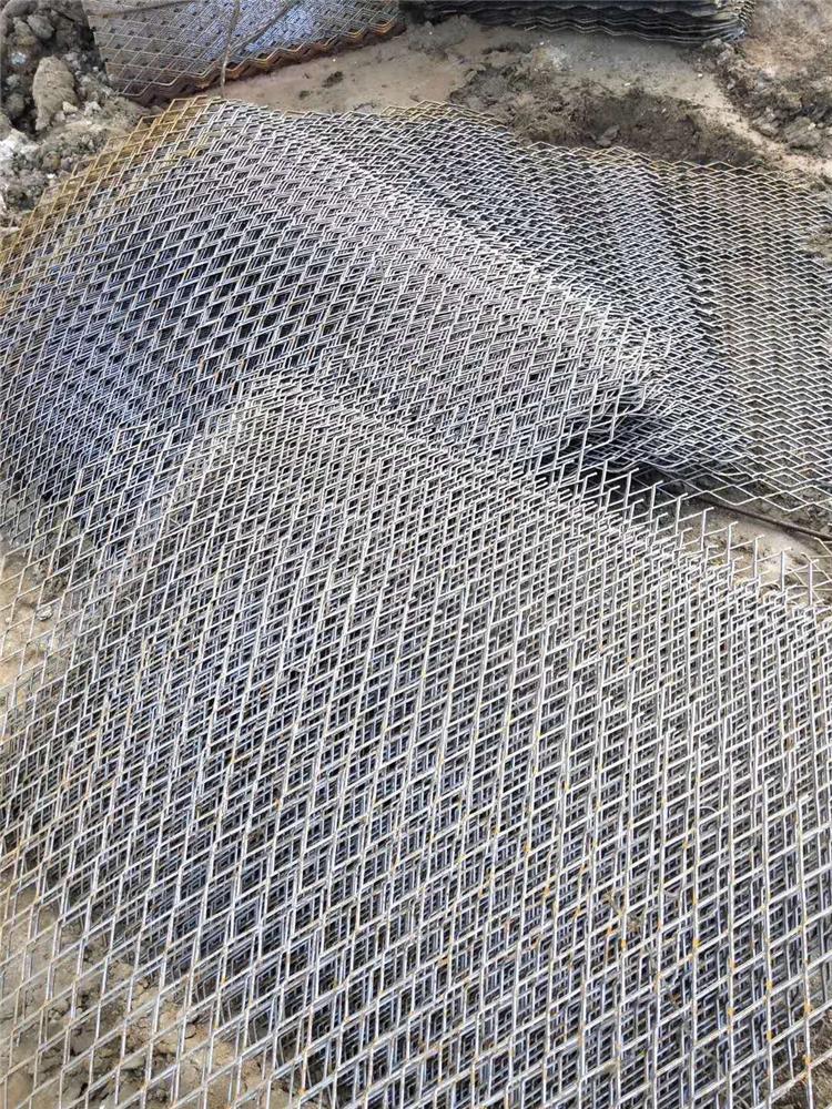漳州钢板网求购「京程建材供应」