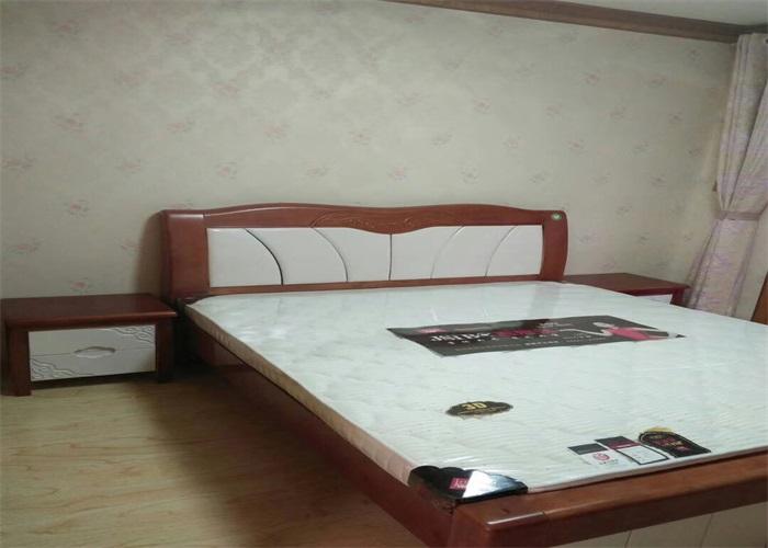 山东亚麻床垫怎么挑选,床垫,广东按摩床垫怎么选,河北棕床垫怎么挑选,北京儿童床垫批发,音乐床垫