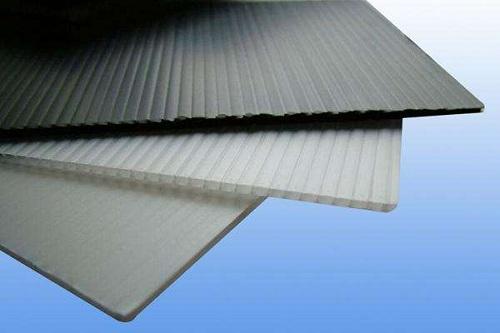 直边中空塑料建筑模板加盟哪家好 口碑推荐 盛美隆供应