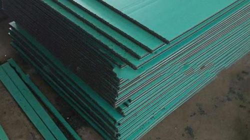 中空塑料模板厂家直销 推荐咨询 盛美隆供应