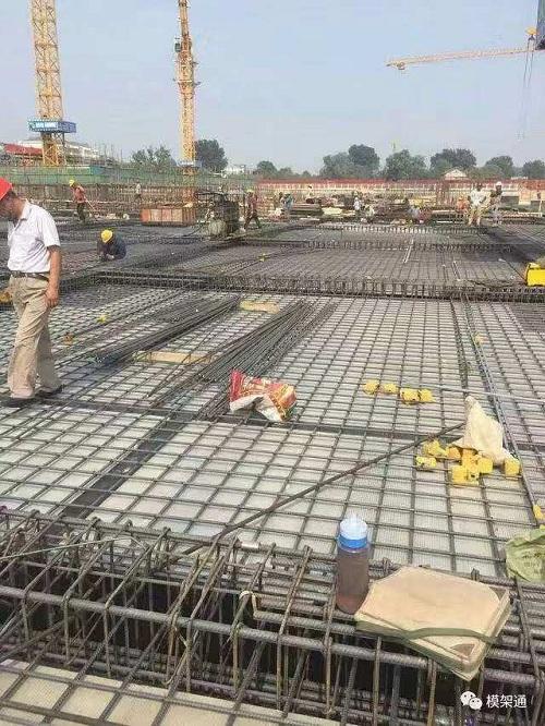 塑料建筑模板厂家 口碑推荐 盛美隆供应