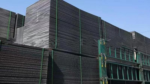 中空塑料建筑模板加盟哪家好 铸造辉煌 盛美隆供应
