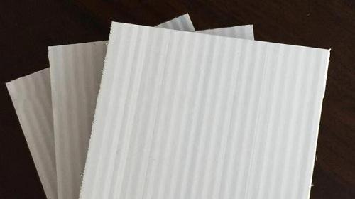 新型中空塑料建筑模板加盟哪家好 承諾守信 盛美隆供應