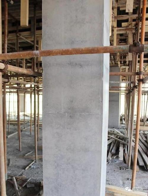 妙冠新型PP塑料中空建筑模板哪家专业