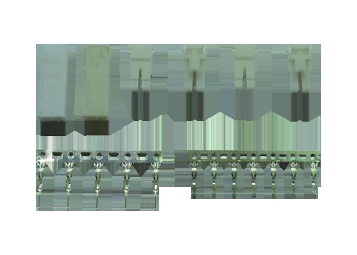 东莞电子连接器制造厂家,连接器,长安2.0mm连接器质量,东莞专业连接器制造厂家,长安JST连接器销售电话,东莞molex连接器报价
