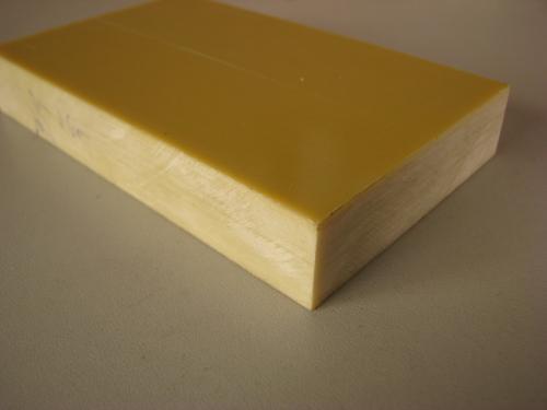 高埗镇专业玻纤板加工价格,玻纤板,凤岗镇官方玻纤板生产商,中山玻纤板制造商,珠海正规玻纤板生产厂商,塘厦镇优质环氧板供应