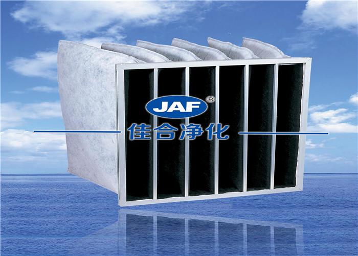 蚌埠耐高溫過濾器生產廠家 佳合供應