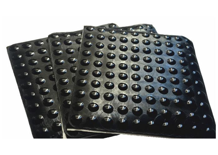 橡胶垫,橡胶垫,厦门防滑耐热橡胶垫,绝缘橡胶垫生产,福建橡胶垫厂家,南平红钢纸生产厂家价格
