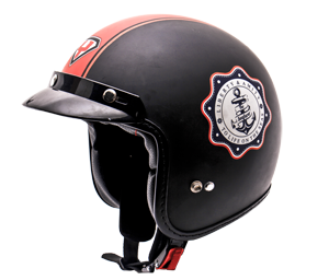 禅城区定制头盔工厂「永恒供」