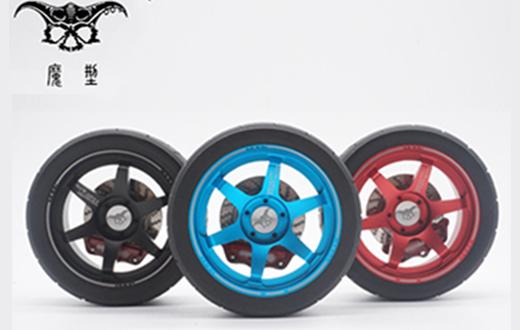 首页 行业资讯  > 广州专业汽车用品厂 欢迎来电「驰威供」  汽车配件