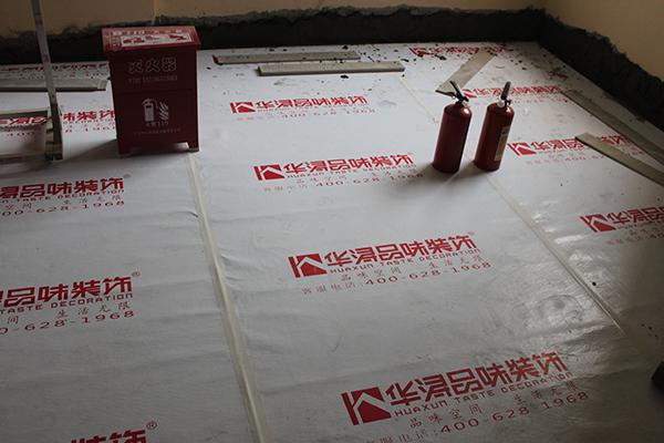 福建热销的工地形象厂家 诚信服务「昱麟包装供应」