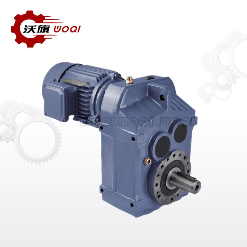 呼和?#38138;豈TP127减速机齿轮箱厂家报价 信誉保证 上海?#21046;?#26426;械设备供应