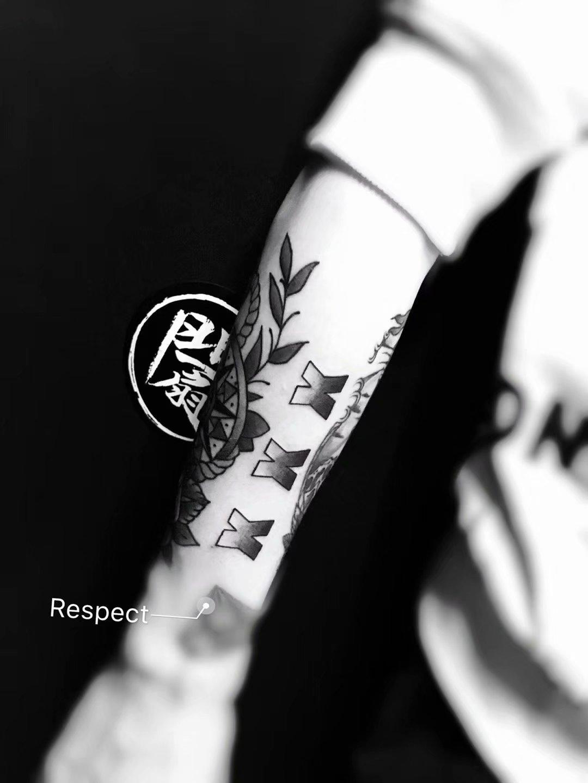 洗纹身,纹,纹身,学纹身,零下二十度低温冷风洗纹身,纹身培训