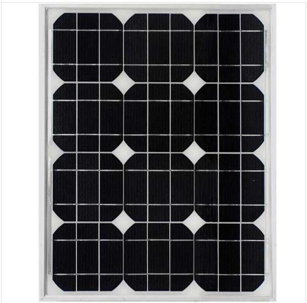 盐城安装多晶太阳能电池组件供应商 客户至上「启晶供」