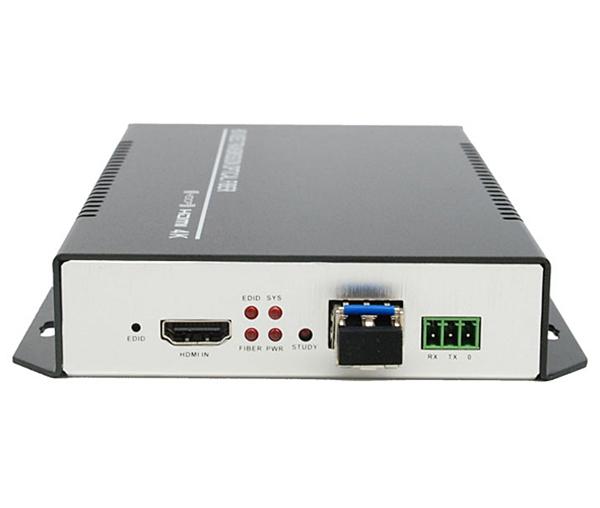 直销HDMI光端机优选企业,HDMI光端机,深圳光纤HDMI光端机畅销全国,上海高清HDMI光端机全国发货,北京4K DVI光端机咨询客服,深圳直播高清编码器在线咨询