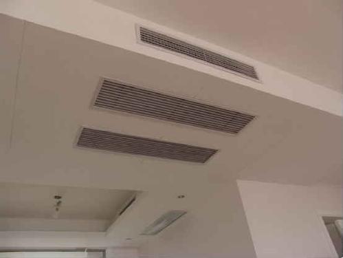 优质中央空调服务至上,中央空调,正品中央空调来电咨询,东坑优质空调排名,东城酒店空调承接