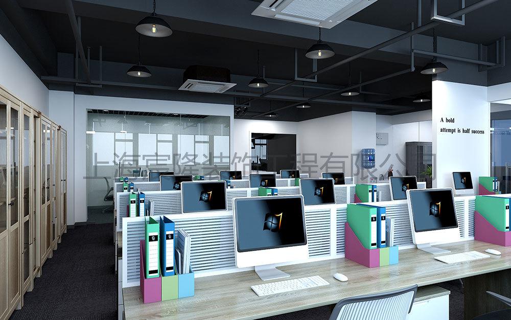 上海优良办公室装修来电咨询,办公室装修