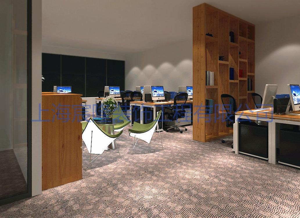 浙江优质办公室装修来电咨询,办公室装修