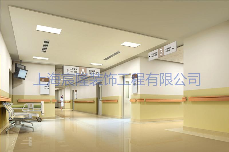 上海优质美容院装修要多少钱,美容院装修