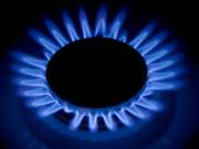 优质家用新能源燃气市场前景如何,家用新能源燃气,专业家用新能源燃气哪家好,专业家用新能源燃气专业团队在线服务,深圳优质新能源燃气招商加盟哪家好,深圳正宗新奥新能源燃气批发哪家快