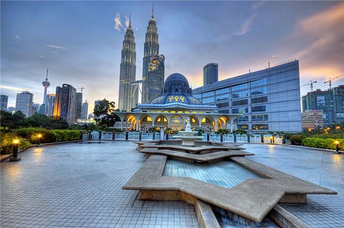 江西投资马来西亚房产投资 诚信为本?#20872;?#23621;供应」