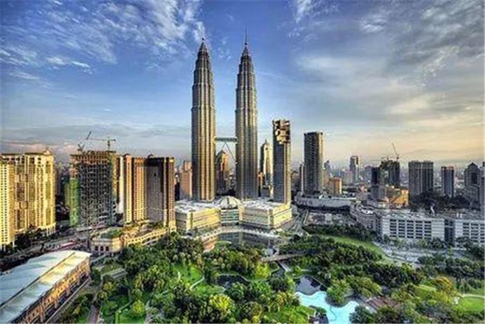 贵州马来西亚房产价格