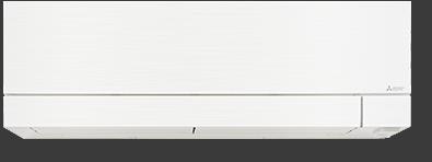 浦东新区三菱电机公司,三菱电机,金山区三菱电机公司,杨浦区上海三菱电机,奉贤区上海大金空调公司,闵行区格力空调厂家