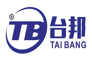 漳州台邦机电设备有限公司