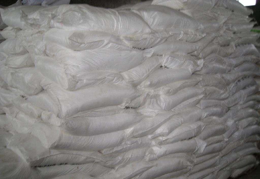 安徽纯碱生产厂家,纯碱