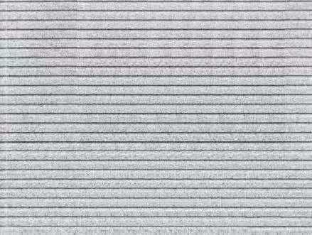 江苏优质芝麻白G623生产「鑫福石材供应」